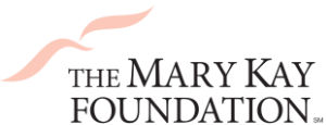 MaryKay Foundation logo